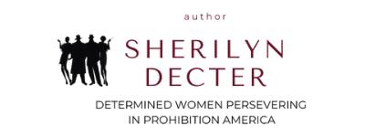 Sherilyn Decter